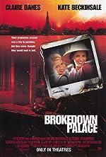 Brokedown Palace(1999)