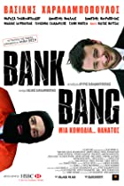 Image of Bank Bang