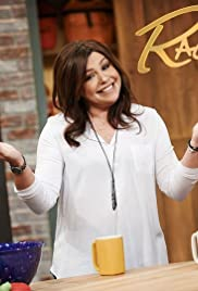 Rachael Ray Poster - TV Show Forum, Cast, Reviews