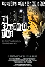 Primary image for On BorrowedTime