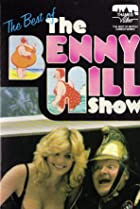 Image of Benny Hill's Video Revue