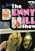 Benny Hill's Video Revue