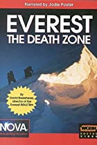 Image of Everest: The Death Zone
