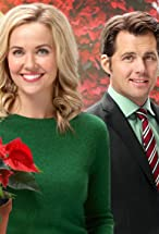 Primary image for Hearts of Christmas