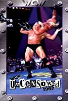 Image of WCW Uncensored