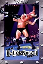 WCW Uncensored