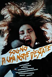 Sogno di una notte d'estate (1983)