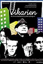 Image of Vikarien
