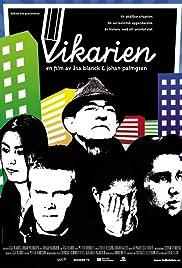 Vikarien(2006) Poster - Movie Forum, Cast, Reviews