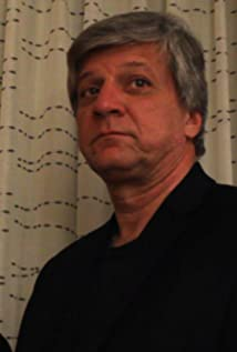 Pete Jacelone Picture