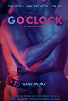 Image of G O'Clock