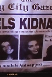 Sex, Lies and Activewear Poster