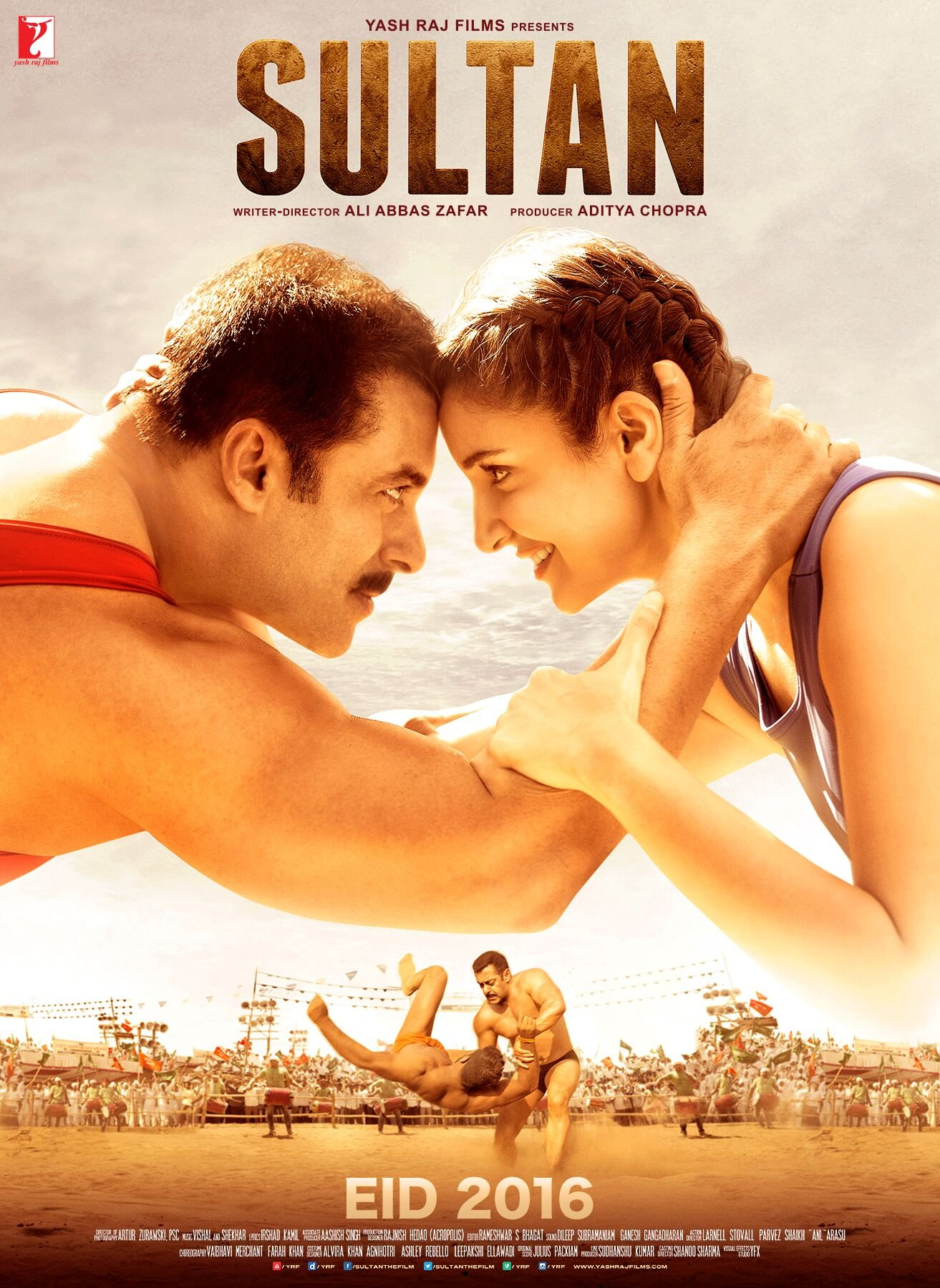 image Sultan Watch Full Movie Free Online