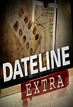 Dateline Extra on MSNBC