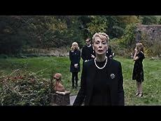 DEMENTIA 13 Official Trailer