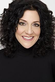 Debra Toscano Picture