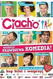 Ciacho(2010) Poster - Movie Forum, Cast, Reviews