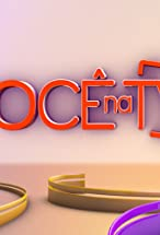 Primary image for Episode dated 12 October 2006