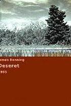 Image of Deseret