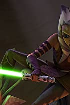 Image of Star Wars: The Clone Wars: Citadel Rescue