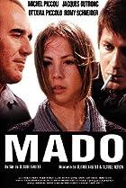 Image of Mado