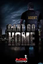 Primary image for Can't Go Home