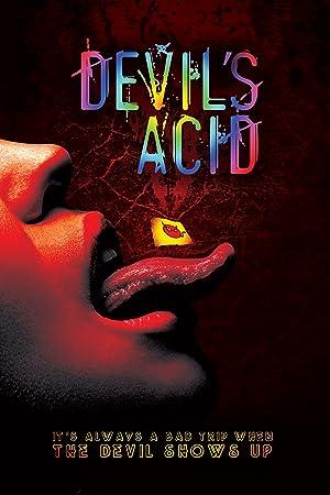 Devils Acid (2017)
