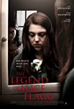 The Legend of Alice Flagg(2016)