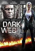 Dark Web(1970)
