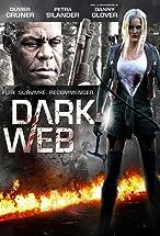 Primary image for Dark Web