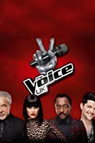 Image of The Voice UK