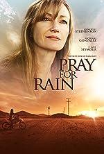 Pray for Rain(2017)