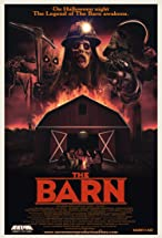 Primary image for The Barn