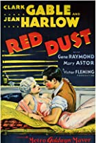 Image of Red Dust