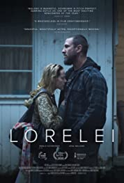 Lorelei (2021) poster