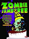 Zombie Jamboree: The 25th Anniversary of Night of the Living Dead