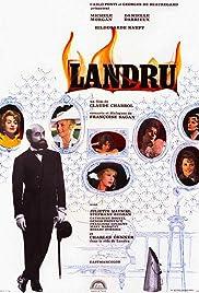 Bluebeard(1963) Poster - Movie Forum, Cast, Reviews