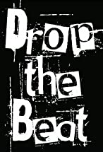 Primary image for Drop the Beat