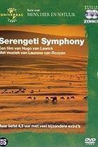 Image of Serengeti Symphony