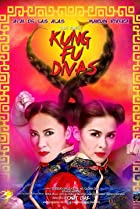 Image of Kung Fu Divas