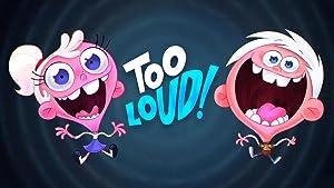 Too Loud watch online