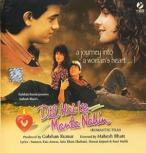 Dil Hai Ki Manta Nahin (1991) Download on Vidmate