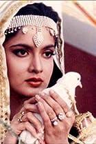 Image of Chandrakanta