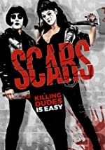 Scars(2017)