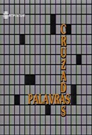 Palavras Cruzadas Poster