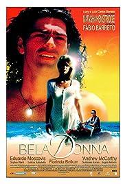 Bela Donna(1998) Poster - Movie Forum, Cast, Reviews