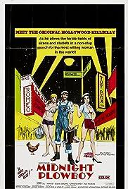 Midnite Plowboy(1971) Poster - Movie Forum, Cast, Reviews