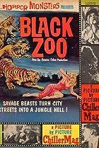 Image of Black Zoo