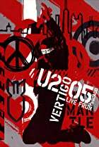Image of Vertigo 2005: U2 Live from Chicago
