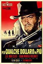 Primary image for For a Few Dollars More